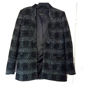 Beautiful Wool jacket